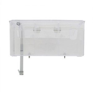 guppy breeding box