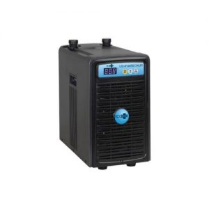 EcoPlus Fish Tank Chiller