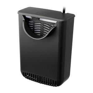 aquaeon internal power filter
