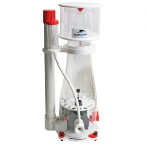 Bubble Magus Protein Skimmer