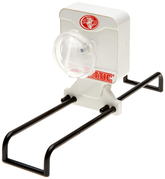 Zoo Med BettaMatic Automatic Fish Feeder