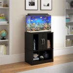 best 20 gallon aquarium stand